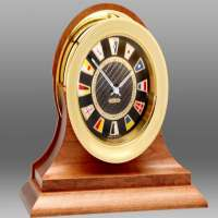 Nautical Gifts Manufacturers