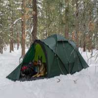 Hunting Tent Manufacturers