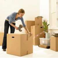 Home Relocation Services Manufacturers