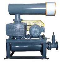 Roots Blowers Manufacturers