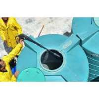 Water Tank Repairing Services Manufacturers