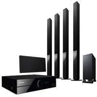 Home Theater System Manufacturers