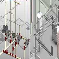 Plumbing Design Service Manufacturers