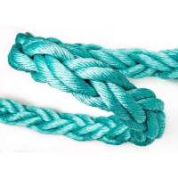 Braided Rope Manufacturers