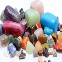 Healing Stones Manufacturers