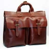 Fashion Leather Bag Manufacturers