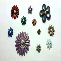 Flower Bead Manufacturers