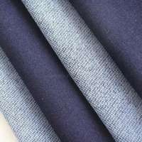 Knitted Denim Fabric Importers