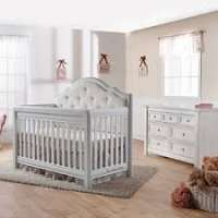 Baby Furniture Manufacturers