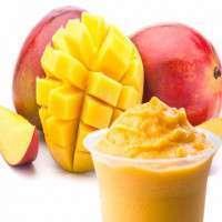 Fruit Pulp Manufacturers