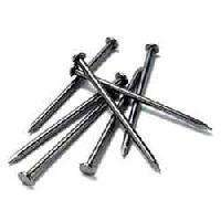Mild Steel Nail Manufacturers