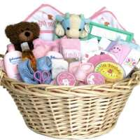 Baby Baskets Manufacturers