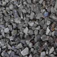 Ferro Silico Manganese Manufacturers