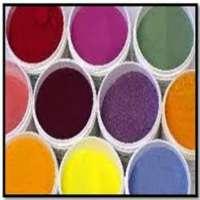 Herbal Colors Manufacturers