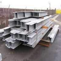 Fabricated Steel Manufacturers