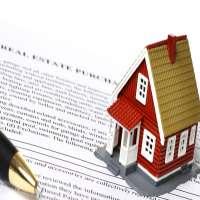 Property Rental Manufacturers