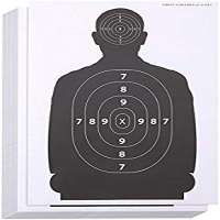 Shooting Targets Manufacturers