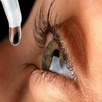 Moxifloxacin Eye Drop Manufacturers