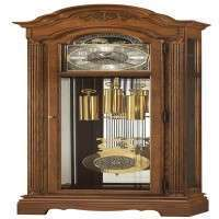 Grandfather Clock Importers
