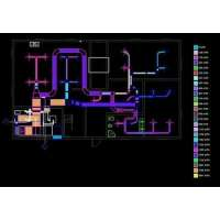 HVAC Design Services Manufacturers