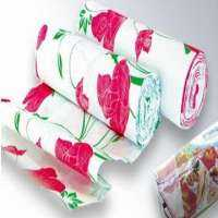 Disposable Table Cover Manufacturers