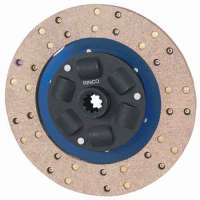 Tractor Clutch Plate Manufacturers