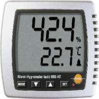 Digital Humidity Indicator Manufacturers