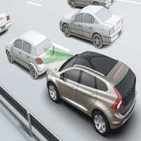 Collision Avoidance System Manufacturers