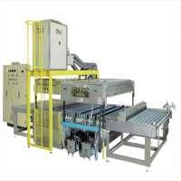 Glass Processing Machine Manufacturers