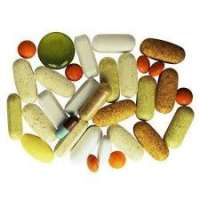 Mineral Supplement Manufacturers