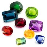 Semi Precious Cut Stones Manufacturers