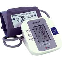 Digital Blood Pressure Monitor Importers