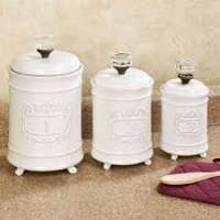 Kitchen Canister Manufacturers