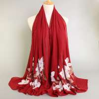 Cotton Shawls Importers