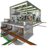 Water Treatment Plant Designing Manufacturers