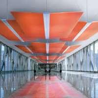 输液天花板系统 制造商