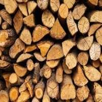 木 制造商