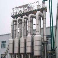 蒸发植物 制造商