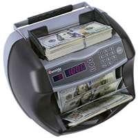 钱柜台 制造商