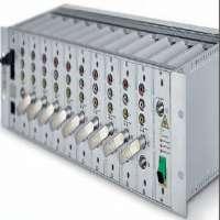 CATV Equipment Manufacturers