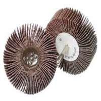 安装轮子 制造商