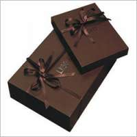 Fancy Gift Boxes Manufacturers