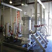 Solvent Extraction Systems Manufacturers