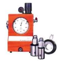 Air Gauge Unit Importers