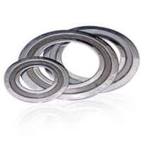 Spiral Gasket Manufacturers