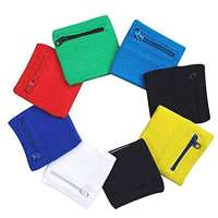 Sports Wallet Manufacturers