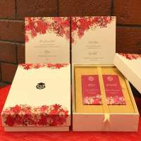 Wedding Card Accessories Manufacturers