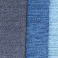 Slub Stretch Denim Fabric Importers