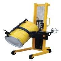 Drum Tilting Machine Manufacturers