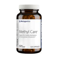 Methyl Manufacturers